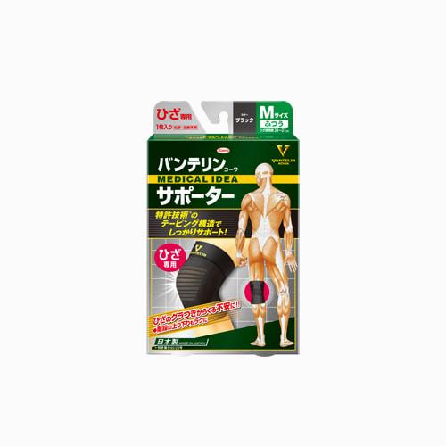 japantop-[KOWA] 코와 반테린 서포터 무릎용