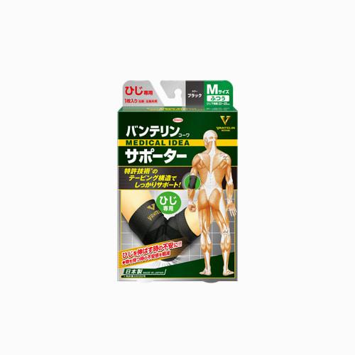 japantop-[KOWA] 코와 반테린 서포터 팔꿈치용