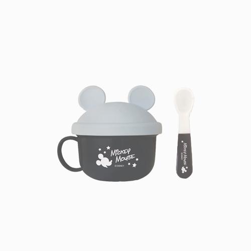 japantop-[NISHIKI KASEI] 미키 마우스 푸드컵