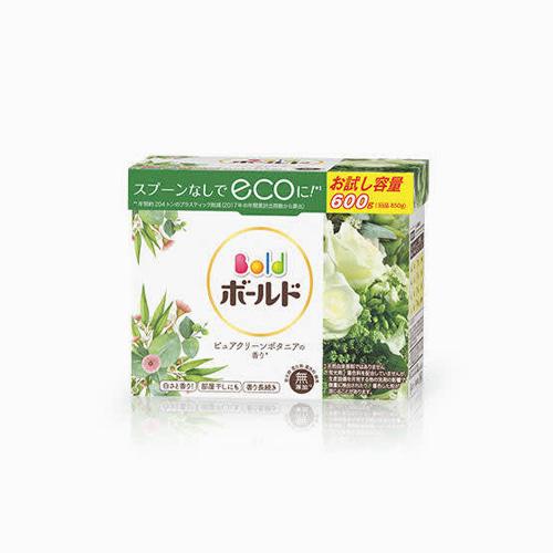 japantop-[P&G] 보르도 가루세제 600g
