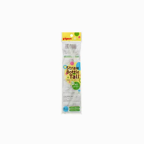 japantop-[PIGEON] 피죤 대용량 빨대컵 전용 빨대리필 1개입