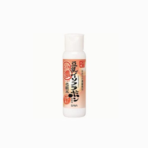 japantop-[SANA] 사나 이소플라본 싯토리 화장수 200ml