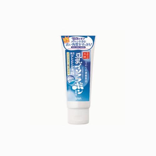 japantop-[SANA] 사나 이소플라본 약용 폼 클렌징 150g