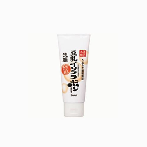 재팬픽-[SANA] 사나 이소플라본 폼 클렌징 150g