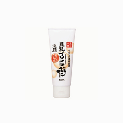 japantop-[SANA] 사나 이소플라본 폼 클렌징 150g