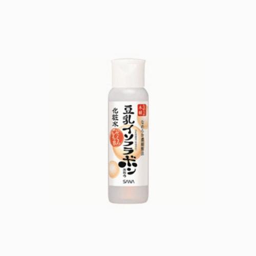 japantop-[SANA] 사나 이소플라본 화장수 200ml