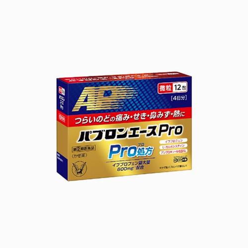 japantop-[TAISHO] 다이쇼 파브론 에스 Pro 6포
